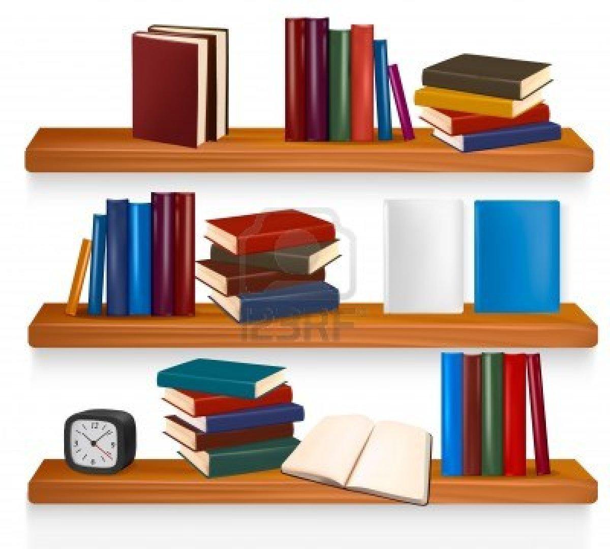 My Book Reviews Bette A Stevens Maine Author