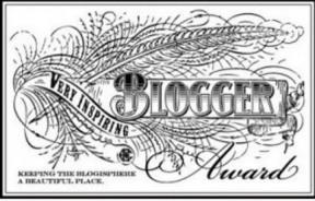 http://4writersandreaders.files.wordpress.com/2012/11/very-inspirational-blogger.jpg?w=288&h=185&h=184