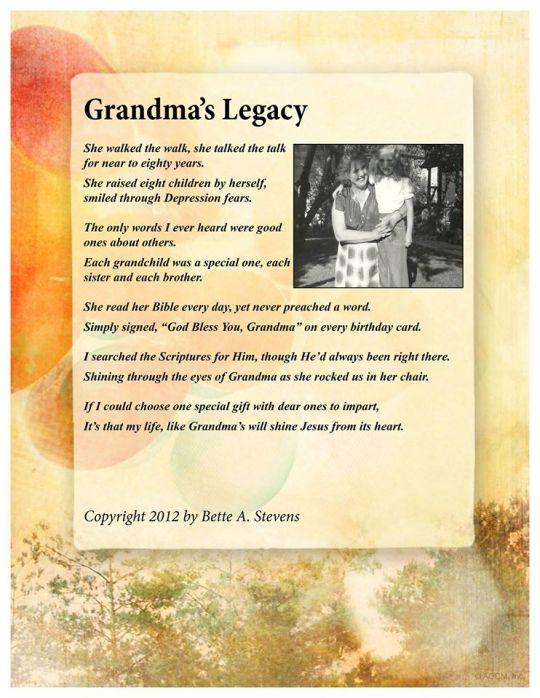 grandmas-legacy-bas