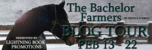 The-Bachelor-Farmers-Banner-Tour-2 (2)