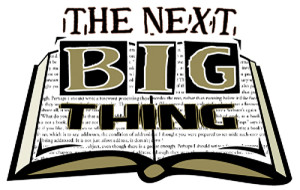 the-next-big-thing-logo-300x190