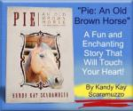 images PIE Banner