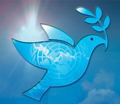 International Peace Day Logo. jpg