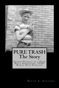 PURE_TRASH__The_Stor_Cover_for_Kindle