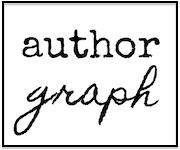 authorgraph_widget_simple