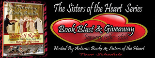 http://www.blogger.com/blogger.g?blogID=9141759010627857482#overview/src=http://dashboard?w=540