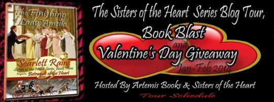 blogtourbookblastgiveaway-sistersseries