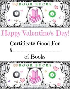 Valentines-Day-Book-Bucks-Certificate-sm save as