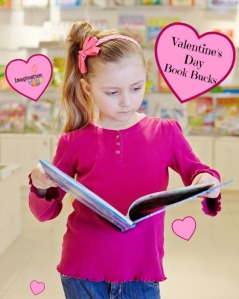 Valentines-Day-Book-Bucks