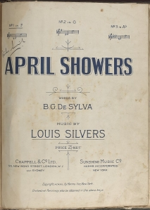 April_Showers_cover