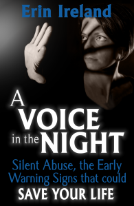 A VOICE IN THE NIGHT - HIGH RES