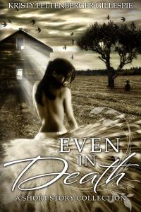 EveninDeath_ebook_Final_small