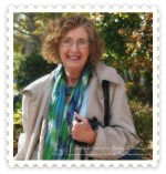 BAS Author logo stamp 2015