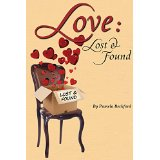 LOVE LOST and FOUND by Pamela Beckford