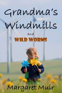 Windmills and worms resize for KDP