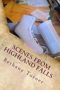 Scenes_From_Highland_Cover_for_Kindle (2) BETHANY TURNER