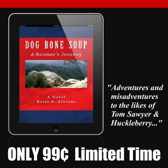 DBS 99¢ Limited TOM SAWYER & HUCKLEBERRY
