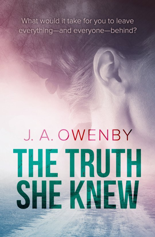 ibe-jao-ttsk-cover-ebook-the-truth-she-knew