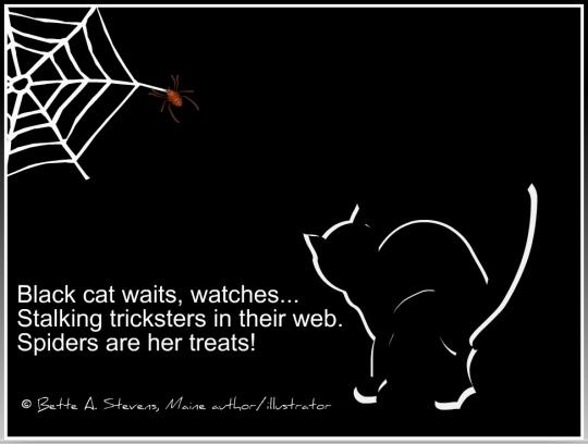 black-cat-halloween-haiku-bas-2016
