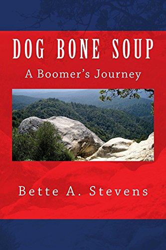 dogbone-soup