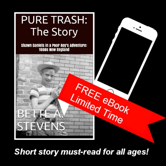 pt-free-ebook-limited-time