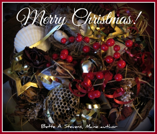 stars-shell-merry-christmas-bas-2016