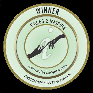winner-tales2inspire