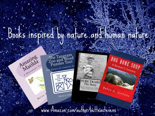 inspired-by-nature-human-nature-2-bas-books