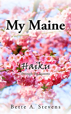 My Maine cover