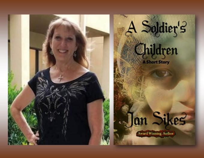 A Soldier's Children